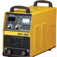 IGBT-ZX7-300-ARC-300-single-tube