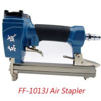 Air-Stapler-FF-1013J-Framing-Nail-Gun-For-Width-10mm-Code-Nail-6-13mm-Air-Nailer