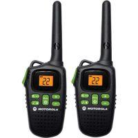 Motorola-MD200R-Motorola-MD200R-img3
