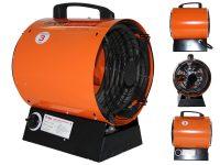 Teploventilyator-Profteplo-TT-6220-PROFT067